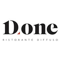 Ristorante D.One