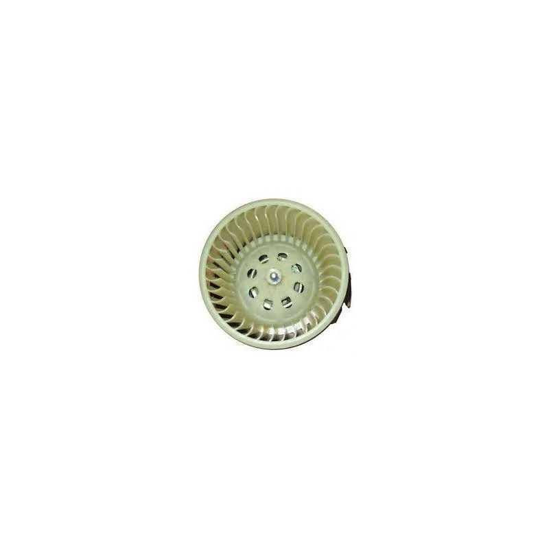307 307 cc chauffage ventilation resistance ventilateur de chauffage peugeot 307