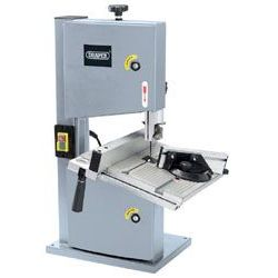 Woodworking Machinery And Woodworking Tools Northways Machinery