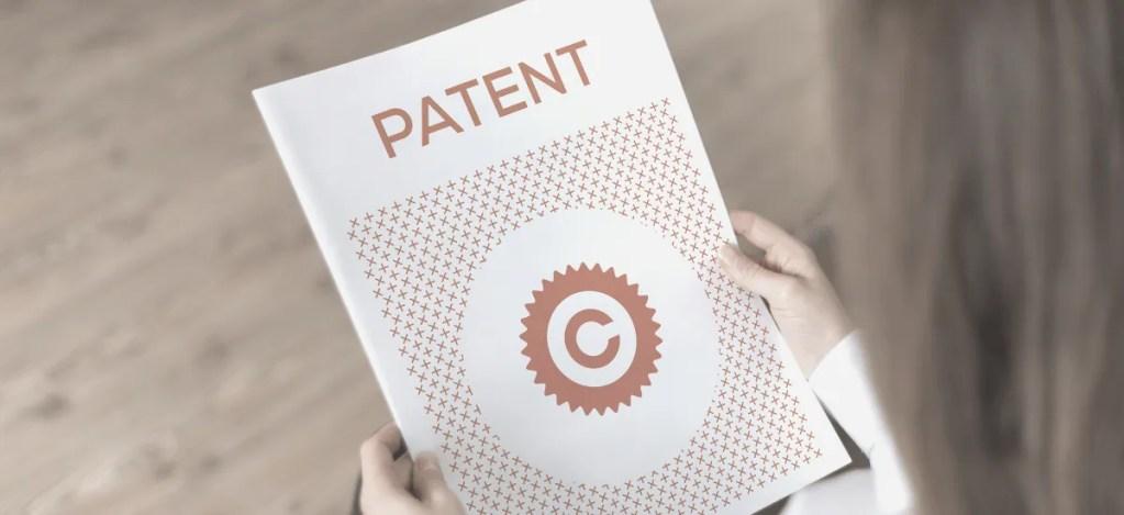 Patentumgehung Schulung | Seminar
