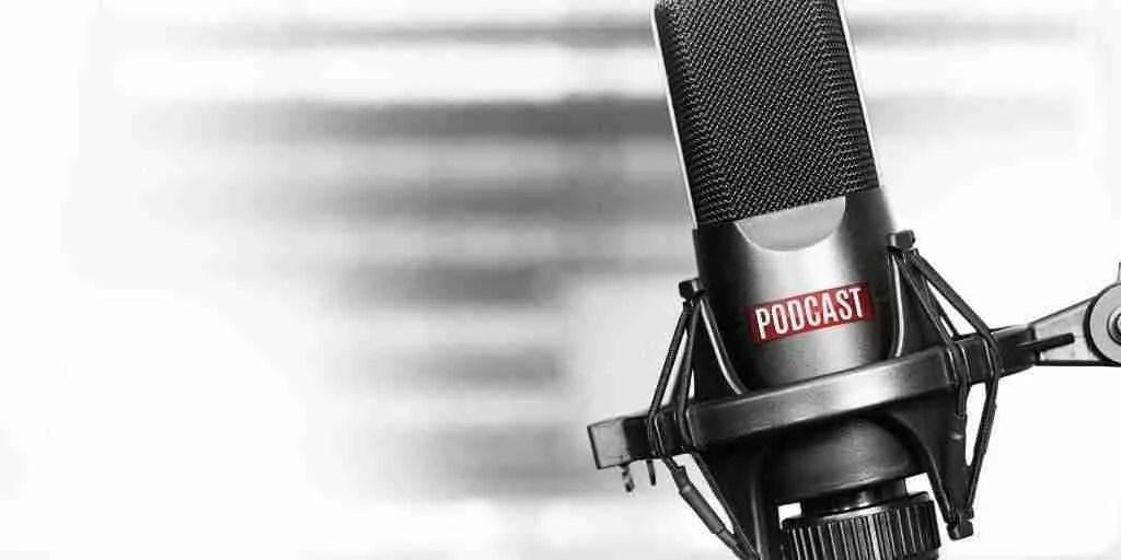 Podcast: Die FMEA Ausbildung