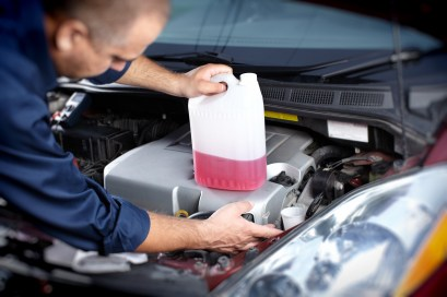 Auto maintenance Fort Worth Texas,