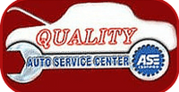 Quality Auto Repair Ft Worth