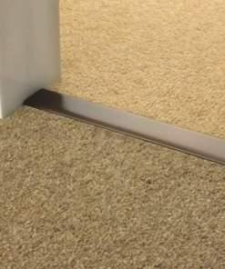Carpet to Carpet Trims