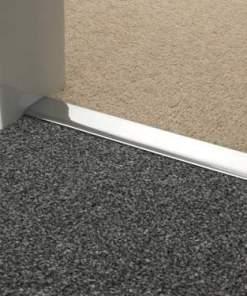 Carpet To Carpet Transition