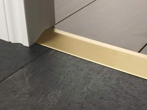 Threshold Strips For Laminate Flooring