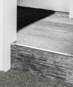 Floor Edge Trim