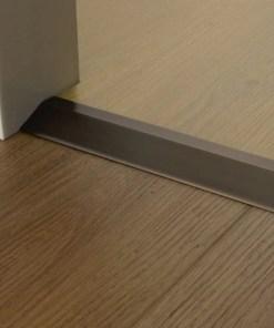 Flooring Ramp