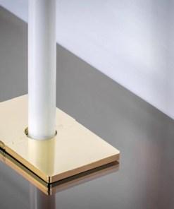 brass radiator pipe covers uk