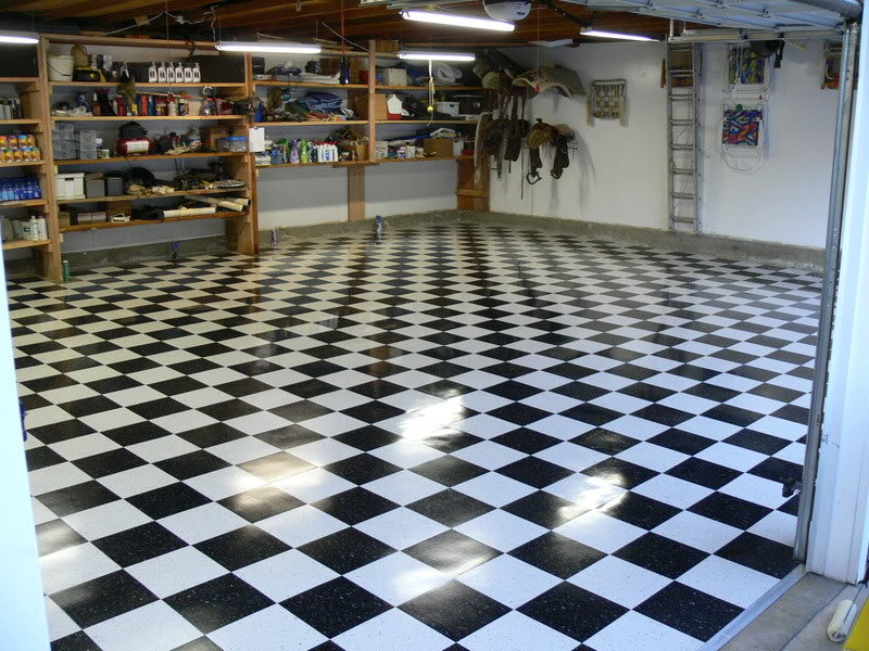 quality floor coverings inc
