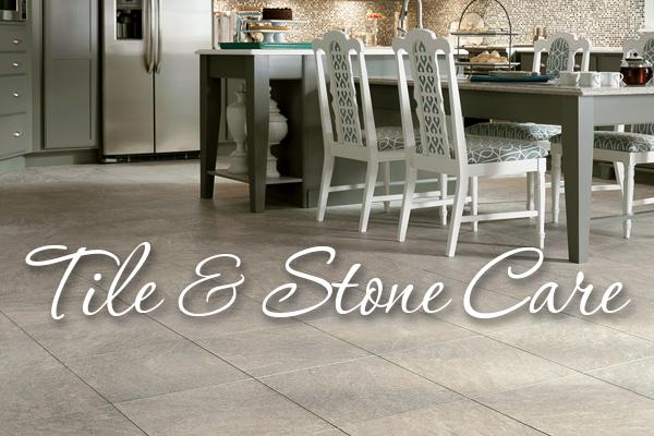 tile stone care spokane wa