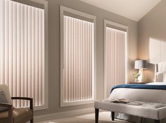vertical blinds spokane wa quality
