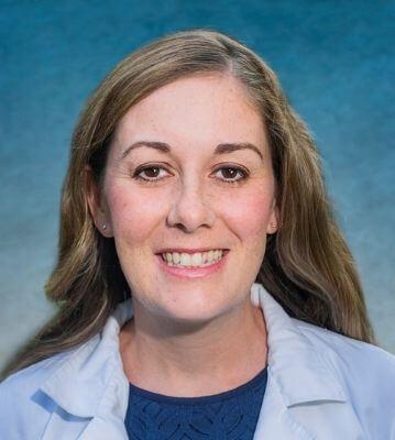 Dr. Jeanine Brinkley