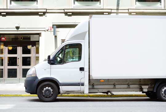 quality-freight-services-courier-express-delivery
