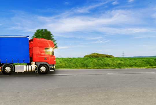 quality-freight-services-road-haulage