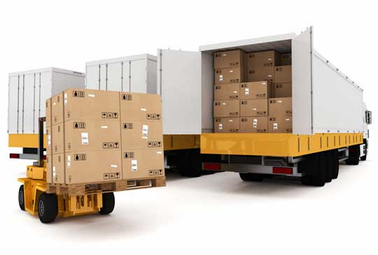 quality-freight-services-road-load