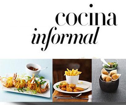 gastrobares-cocina-informal