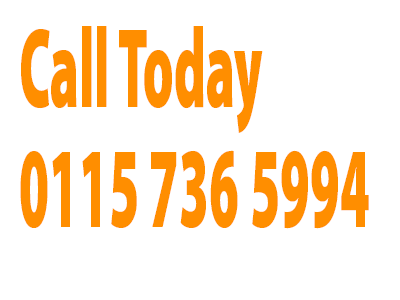 call today 1