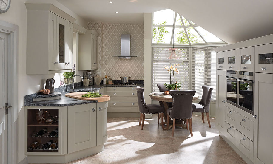 quality-kitchen-doors-nottingham-curved-style