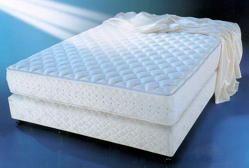 Innovative Solutions For The Bedding Industry Since 1972 Quality Mattress