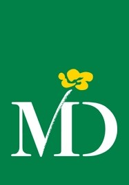 md foods