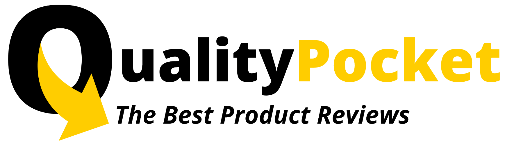 About-Qualitypocket The Best Product Reviewing Website