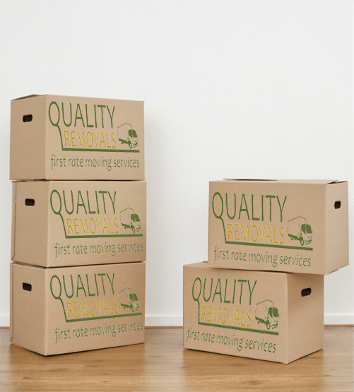 It's easy to find a reliable removalist company in Canberra