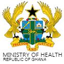 Ministry of Health Ghana