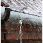 leaky-gutter