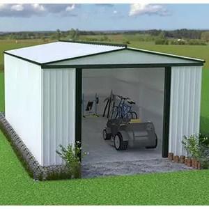 metal-garage-12x-20