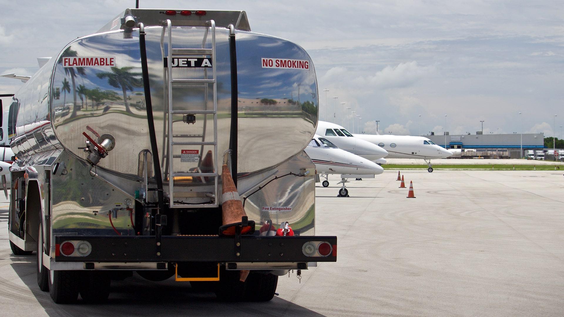 qss-slider-aviation