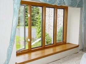 Window replacement, window installation, windows, butler, milwaukee,