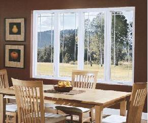 Casement windows, Windows, Butler, Milwaukee, window replacement