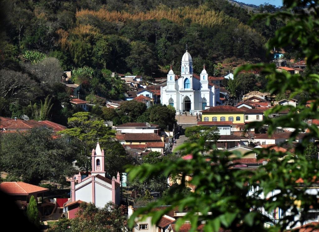 São Bento do Sapucaí São Paulo fonte: i2.wp.com