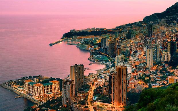 Monte_Carlo_2550495b