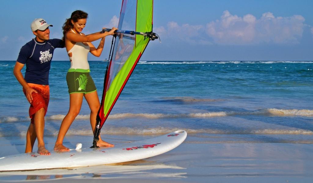 windsurf4 Divulgação