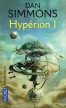 Dan Simmons - Cycle d'Hypérion