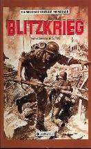 Dupuis - La Seconde Guerre mondiale : Blitzkrieg