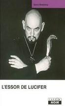 Gavin Baddeley - L'essor de Lucifer