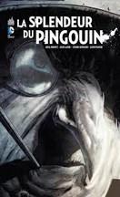 Hurwitz & Aaron & Kudranski & Pearson - La splendeur du Pingouin