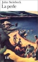 John Steinbeck - La perle