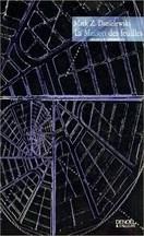 Mark Z. Danielewski - La Maison des feuilles