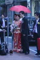 poorly-dressed-mariage-hk