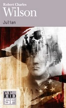Robert Charles Wilson - Julian