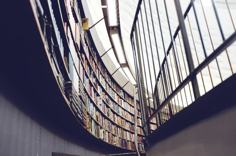 5-tips-for-building-an-excellent-sales-content-library