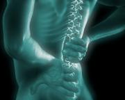 Guarigione quantica e mal di schiena