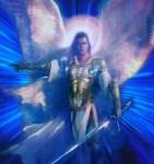 archangel_michael2