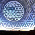 flor-da-vida-o-que-e-origem-e-significado-do-simbolismo-1024×683-1