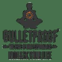 Logo à l'épreuve des balles