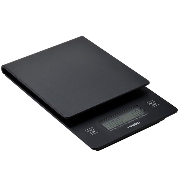 Hario V60 Coffee Scale and Timer